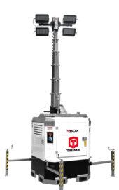 mobiele-lichtmast-voor-bouwplaatsverlichting