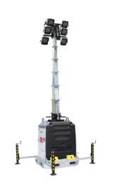 X-Light-hydraulische-telescopische-lichtmast-plug-in