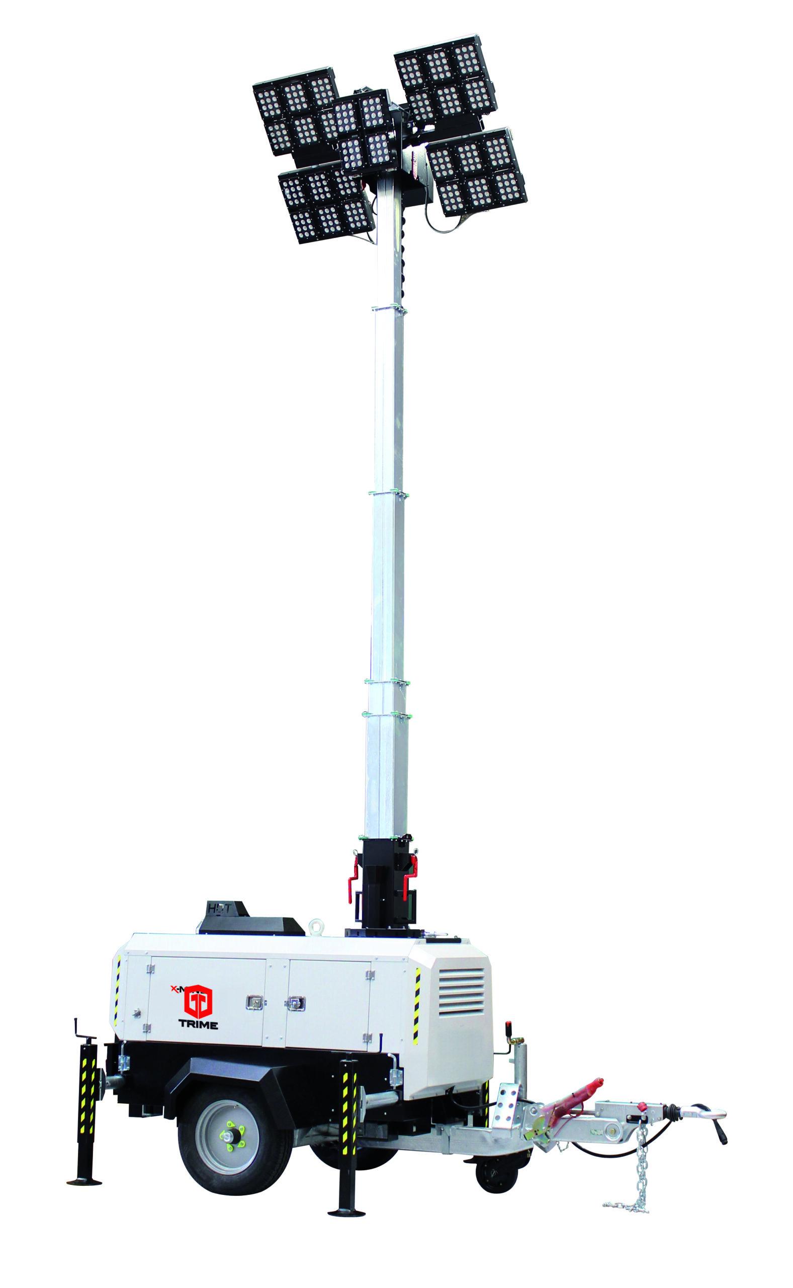mobiele-lichtmast-voor-in-de-mijnbouw