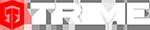 Trime mobiele lichtmasten Logo